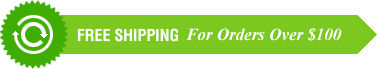 wholesale scarves free shipping